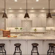 granite countertop ideas for white cabinets. kashmir white granite countertop ideas for cabinets s