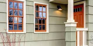 fiberglass windows vinyl windows