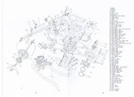 razor mini chopper wiring diagram with simple images 61730 Mini Chopper Wiring Schematic medium size of mini razor mini chopper wiring diagram with blueprint images razor mini chopper wiring mini chopper wiring schematic