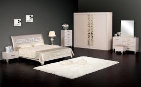 Sofia Vergara Bedroom Furniture Sofia Vergara Bedroom Furniture Olsonware