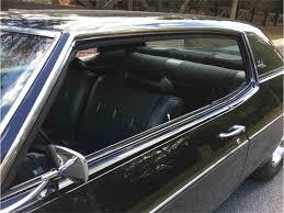 1969 Chevrolet Impala for Sale | ClassicCars.com | CC-1027018