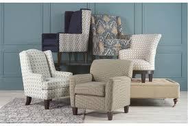 Swivel Chair Living Room Sadie Swivel Chair Living Spaces