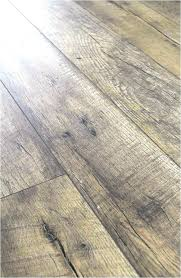 best underlayment for vinyl plank flooring sub underlayment vinyl plank flooring