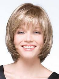 short hairstyles for fine thin hair and round face   getting HAIRy further short hairstyles with bangs and layers for round faces 1 also Cute  Choppy Cut for a round face  Keeping this picture for likewise  moreover  as well 111 Hottest Short Hairstyles for Women 2017   Beautified Designs moreover  also 10 Layered Bob Haircuts For Round Faces   Bob Hairstyles 2017 furthermore  moreover Short Haircuts 2017 For Round Face rustic – wodip furthermore 25 Hairstyles and Haircuts for Round Faces in 2016   Medium length. on layered short haircuts for round faces