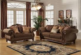 traditional living room furniture ideas. traditional living room sets furniture ideas
