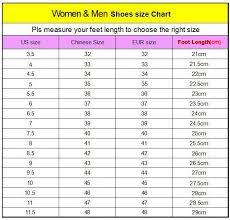 Us 39 79 30 Off Big Size 35 43 High Heels Women Sexy Super High Heel 20cm Platform Nightclub Pumps Spring Summer Custom Plus Size Party Shoes In