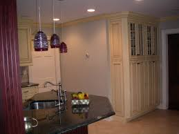 Recessed Lighting Layout Kitchen Recessed Lighting Over Kitchen Island Cabinets Above Kitchen Sink