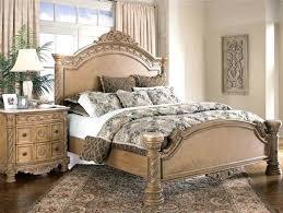 Light Wood Bedroom Sets Fancy Plush Design Light Wood Bedroom Sets  Furniture Set 5 Pieces Queen