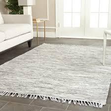 polypropylene carpet toxicity carpet vidalondon pertaining to non toxic wool area rugs 13 of