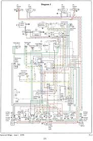 1976 mg midget wiring wiring library diagram h7 1976 MG Midget Wiring at 76 Mg Midget Wiring Diagram