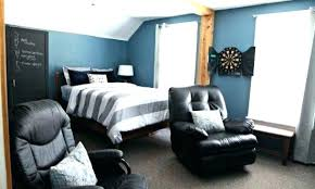 Cool Apartment Bedroom Ideas Cool Apartment Ideas For Guys Club