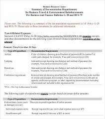 Download Word Doc Business Travel Itinerary Template Download Word Doc Mediaschool Info