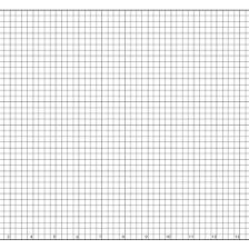 Grid Paper For House Plans Unique Open Floor Plans Graph Paper