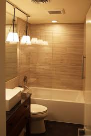 floor tile layout design tool. winsome bathroom tile layout tool tub surround floor designs design n