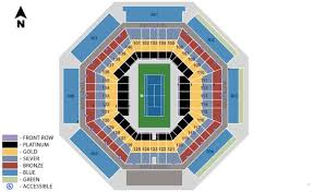 Oakland Arena Seating Chart Perspicuous Brooklyn Arena Seating Chart Smoothie King Arena