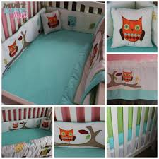 baby bedding for boys inspirational owl crib bedding for boys baby boy owl crib bedding boy