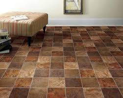 various vinyl laminate flooring old brown floor sheet pattern design ideas