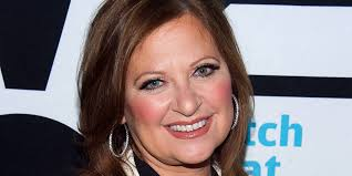real housewives alum caroline manzo reveals new look after face lift weight loss