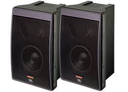 Loa karaoke JBL Control 5 chính hãng, cam kết giá rẻ nhất 5tr680