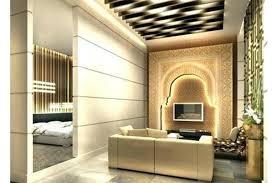 Top Interior Design Firms Impressive 48 These R The Top 48 Interior Design Firms Making Waves In