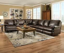 simmons living room furniture living room sectional set bebop leather furniture sunflower drop gorgeous sofa simmons simmons living room furniture