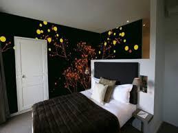 garage wall paintHome  Black Trim Paint Garage Wall Paint One Coat Paint Textured