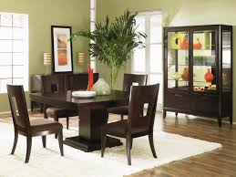 incredible dining room tables calgary. Amazing Dining Room Project Ideas - Recycle Art Incredible Dining Room Tables Calgary I