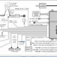 3606 viper alarm wiring diagram great engine wiring diagram 3606 viper alarm wiring diagram images gallery