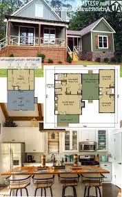 5 bedroom house plans farmhouse elegant 5 bedroom cottage house plans best home plans farmhouse lovely