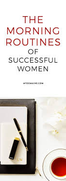 best images about live life to the fullest inspiration on 7 things highly successful women do before lunch