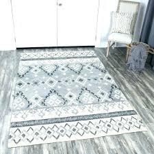 chunky braided wool rug chunky braided wool rug wool area rug handmade braided chunky knit braided wool rug the industrial
