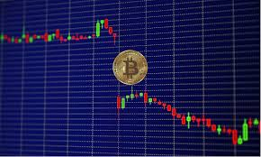 Cme Bitcoin Futures Gaps Give Likely Correction Targets