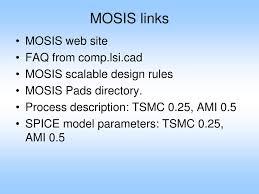 Cmos Analog Circuit Design Allen Holberg 2nd Edition Ppt Ee 501 Analog Ic Design Powerpoint Presentation Free