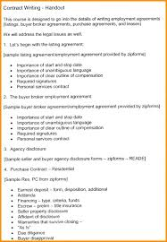 Contract Agreement Template Between Two Parties Agreement Samples Between Two Parties Agreement Template
