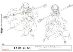 115 Best Concept Art Images Conceptual Art Concept Art Magical Girl