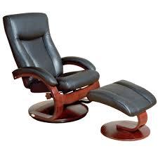 Living Room Chair And Ottoman Set Ergonomic Living Room Chair Photo Album Leedsliving