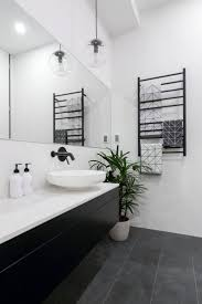 bathrooms. Fine Bathrooms Bathroom Goals 10 Amazing Minimal Bathrooms With