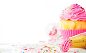 cute pastry wallpaper.  Pastry 1366x768  For Cute Pastry Wallpaper A