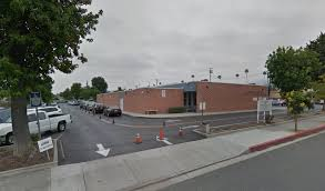 the dmv in east pasadena is shown credit google maps