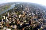 imagem de Foz do Iguaçu Paraná n-16
