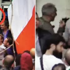 Assalto alla sede della Cgil, domani gli interrogatori di Roberto Fiore e Giuliano  Castellino