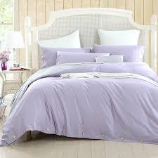 light purple duvet cover sweetgalas pertaining to incredible home light purple duvet cover designs