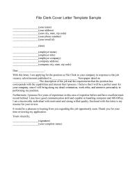 resume cover letter samples for clerical positions resume resume cover letter samples for clerical positions clerical assistant cover letter best sample resume resumes for