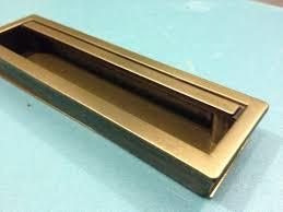 recessed cabinet pulls.  Pulls Image 0 With Recessed Cabinet Pulls U