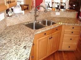 interesting laminate counter that look like granite best custom formica countertops replacing