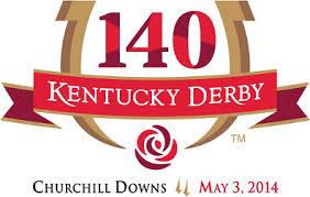 2014 Kentucky Derby Wikipedia