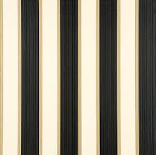 Gallery for black and cream striped wallpaper Black cream gold wallpaper