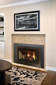 high efficiency gas fireplace high efficiency gas fireplace insert reviews ideas high efficiency direct vent gas high efficiency gas fireplace