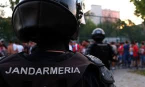 Image result for Jandarmeria Română! poze