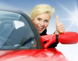 how to get car insurance in calgary